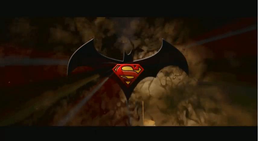 batman vs superman leaked