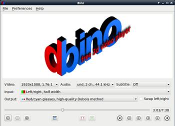 bino-screenshot-small