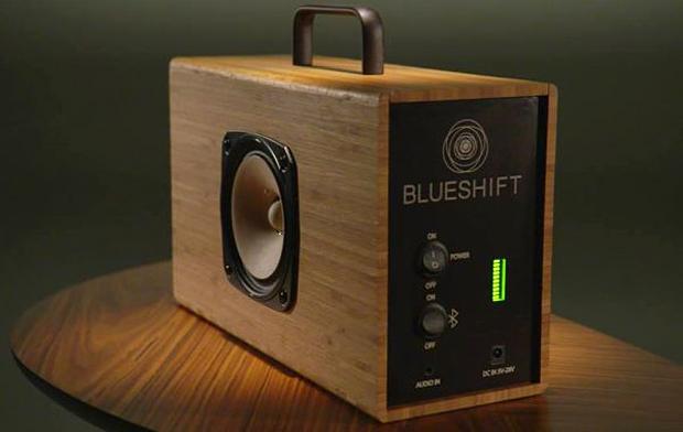 blueshift-helium-portable-speaker-with-supercapacitor