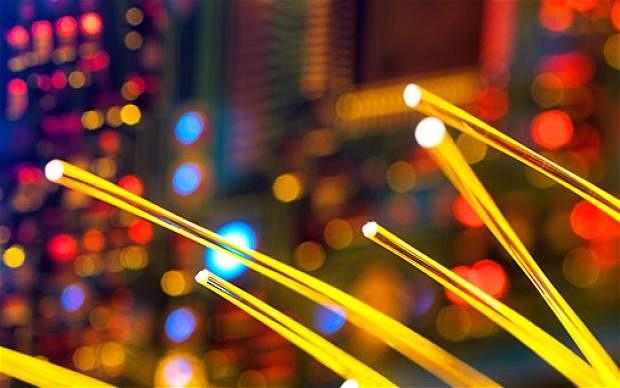 broadband_2529443b