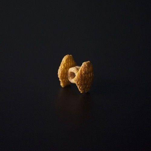 cereal-tie
