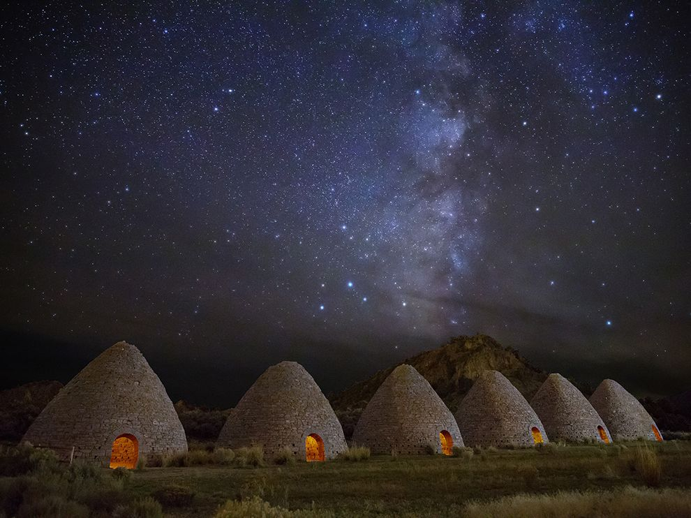 charcoal-ovens-nevada_73330_990x742