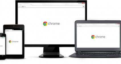 chrome_family