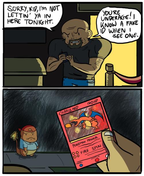 comic-underage-pokemon