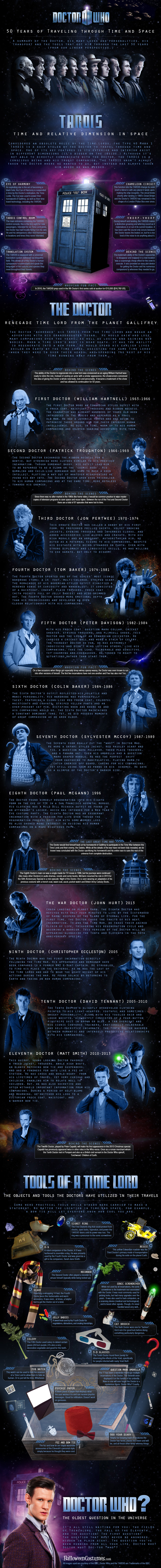 doctor-who-infographic