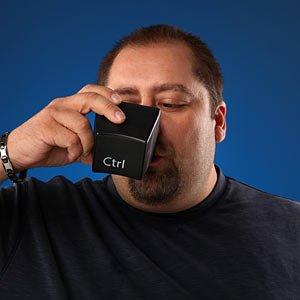 drinking_ctrl