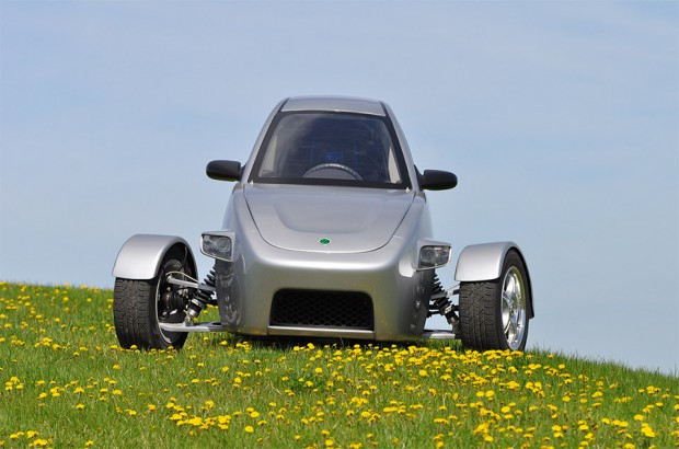 elio_motors_car