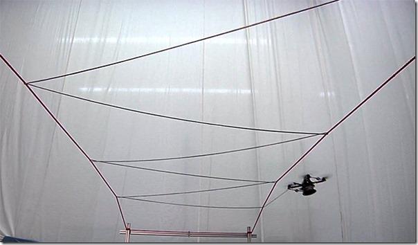 flying_weave