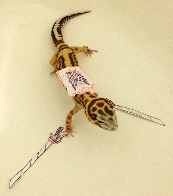 gecko-warrior-cosplay-1