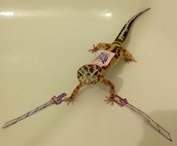 gecko-warrior-cosplay-2
