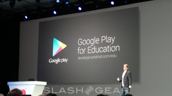 google-play-for-education1