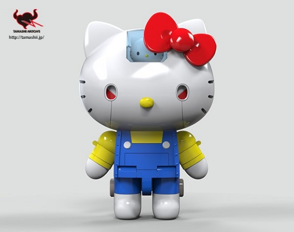 hello-kitty-robot-mech