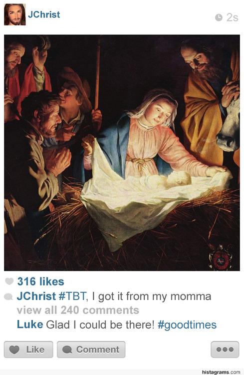 historical-instagrams-1