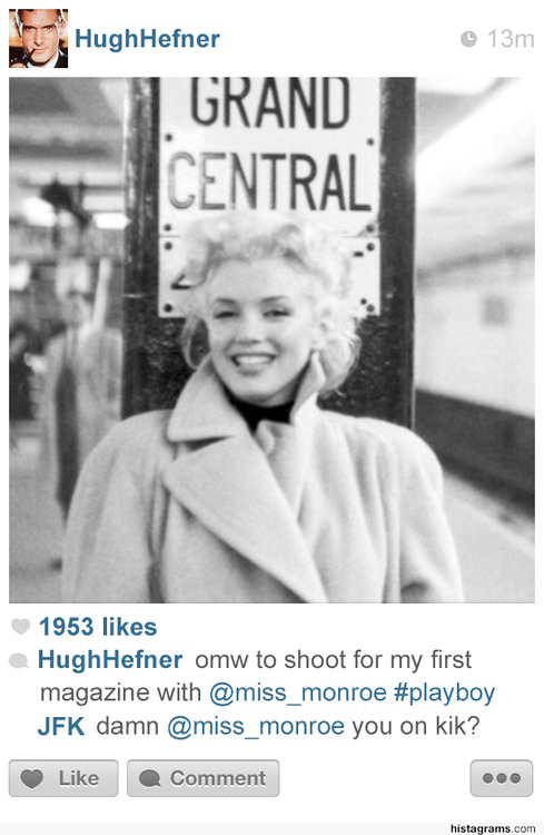 historical-instagrams-7
