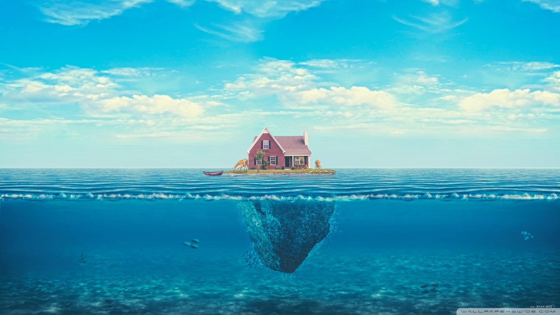 house_on_the_ocean-wallpaper-1920x1080