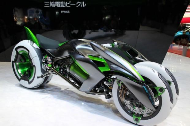 kawasaki_j_3_wheeler_concept_2