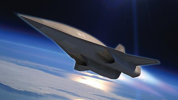 lockheed-sr72-hypersonic-spy-plane