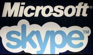 microsoft_skype