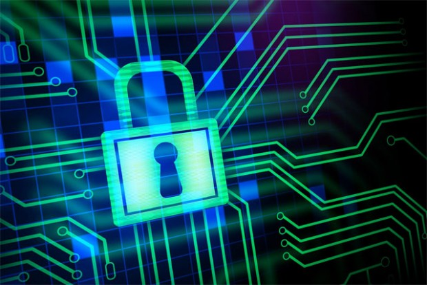 microsofts story encryption