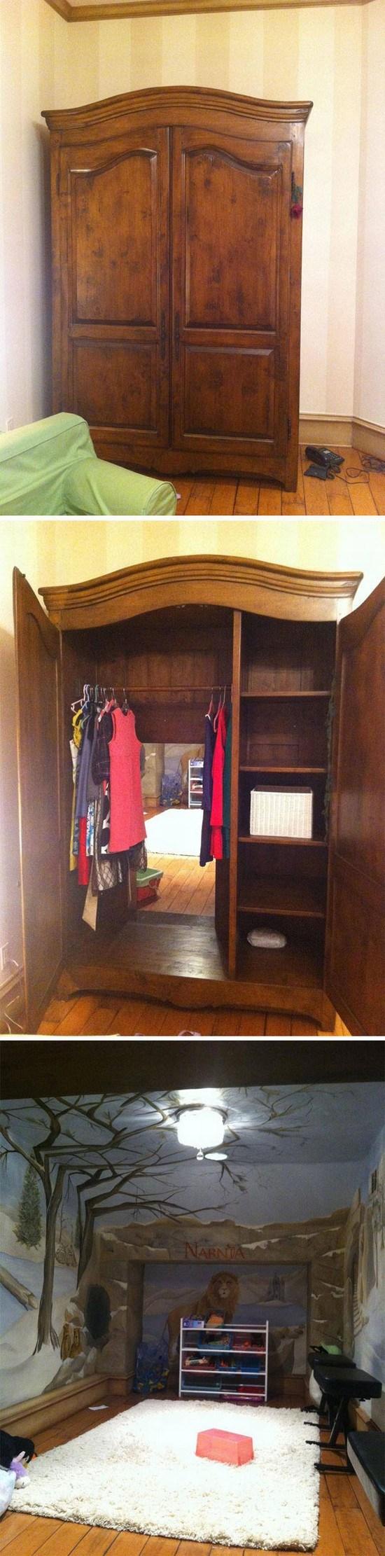 narnia-wardrobe-1