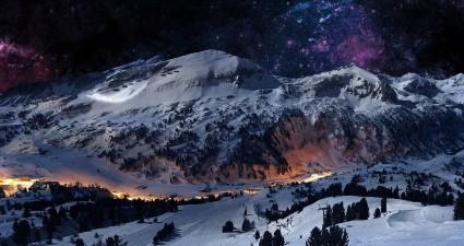 night_sky_snow-wallpaper-1920x1080