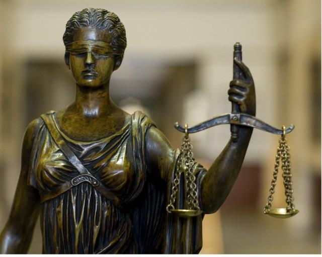 nsa judge story