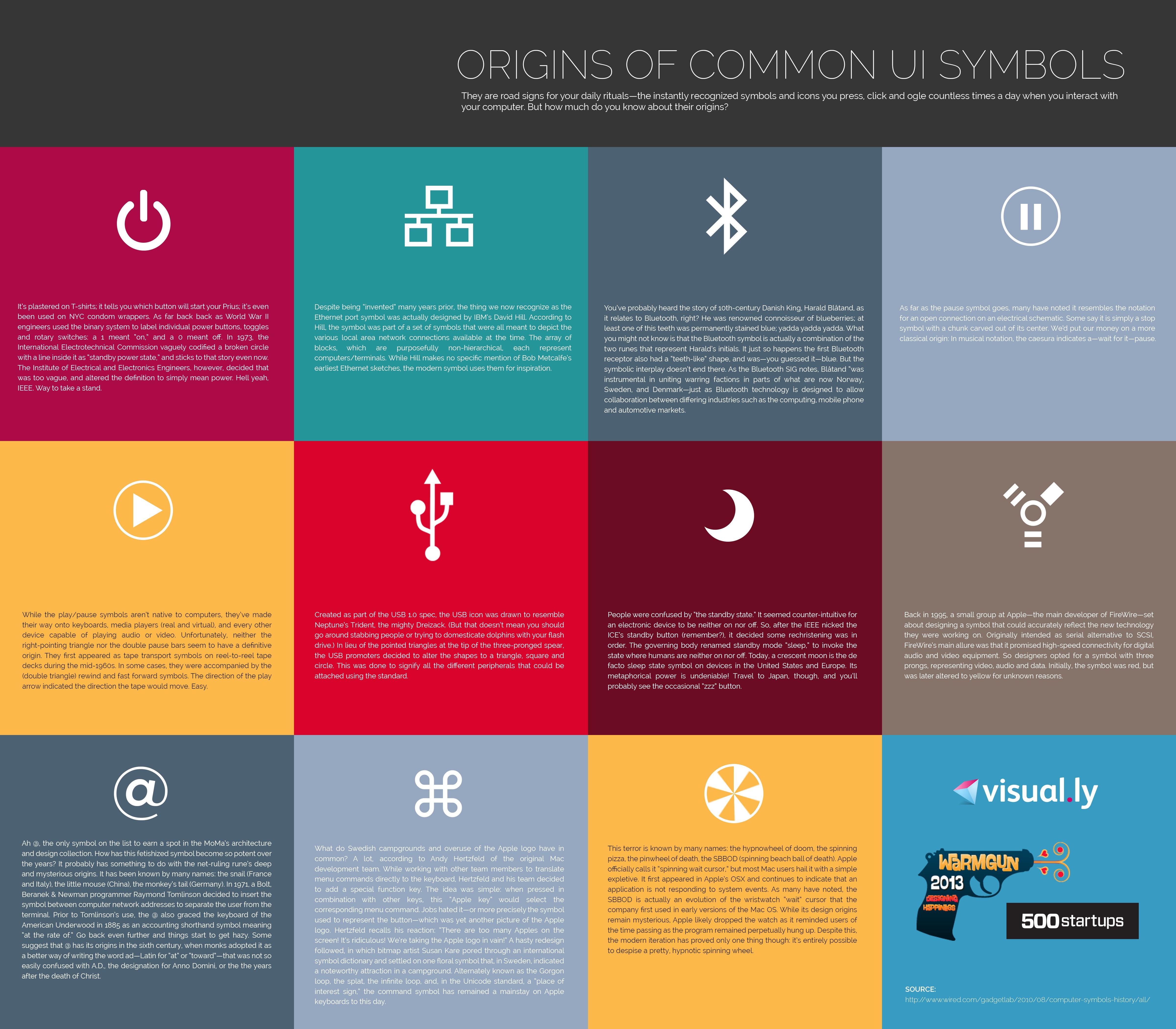 origin-symbols-large