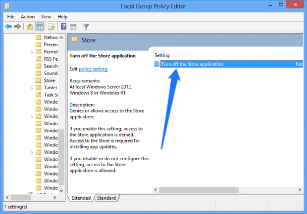 policy-editor-disable-store
