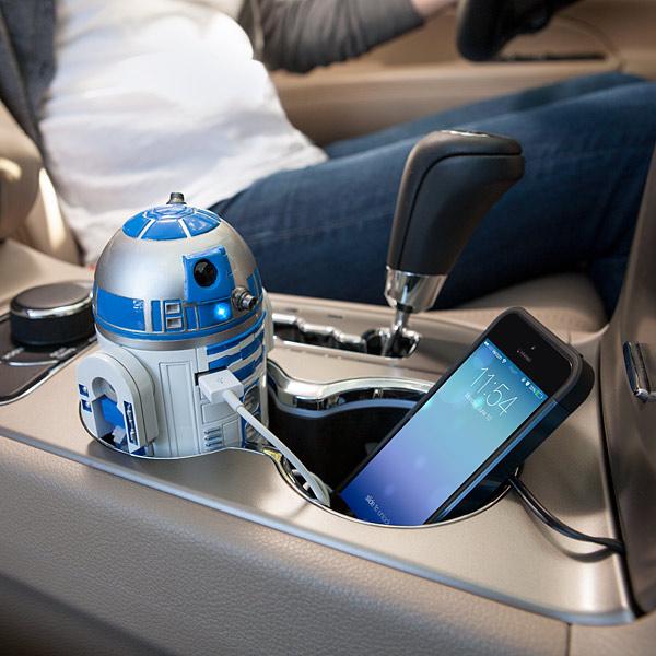 r2d2_usb_car_charger