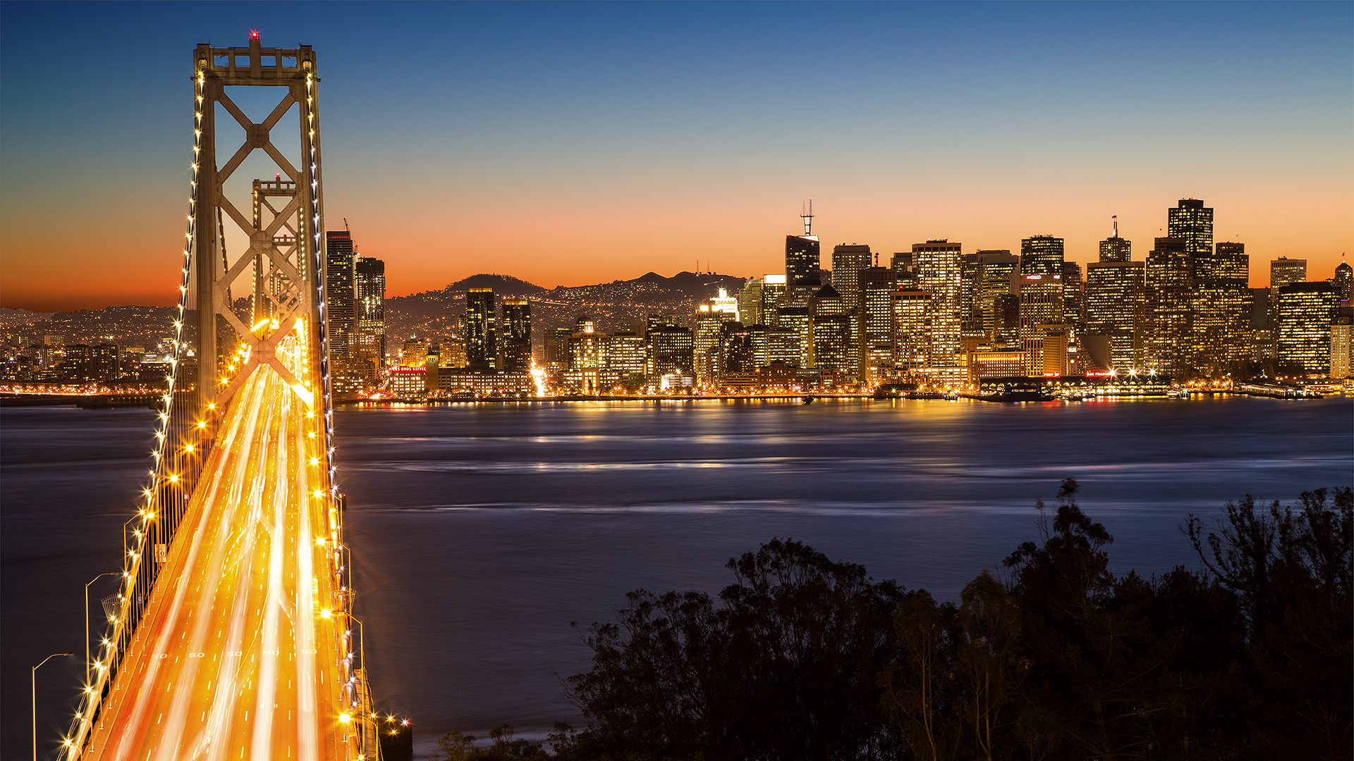sanfranciscoatnight_1920x1080