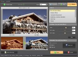 smartshow_slide_effects