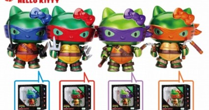 tmnt-hello-kitty