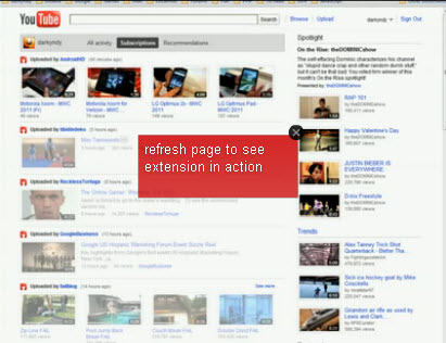 youtube-preview