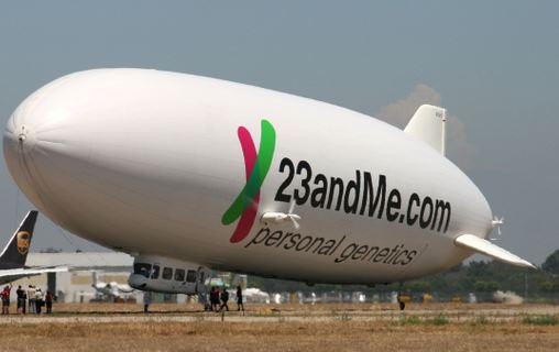 23andme2
