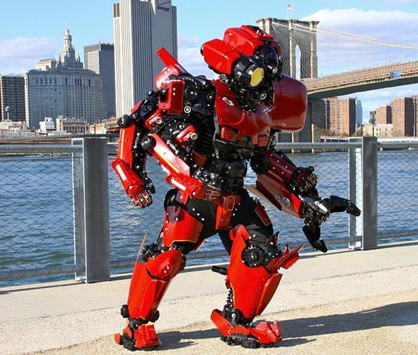 Brooklyn-Typhoon-Jaeger