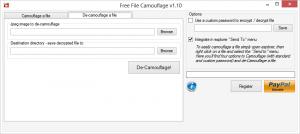 File Camo0