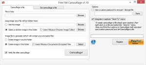 File Camo2