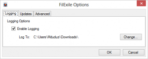 FileExile1png