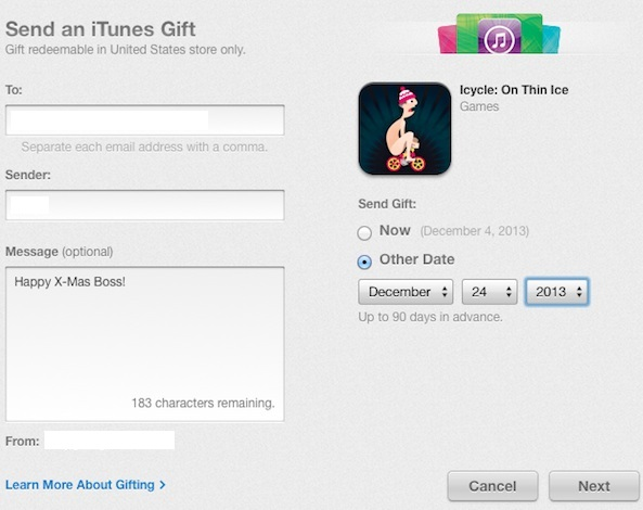 How-to-Gift-an-App-4