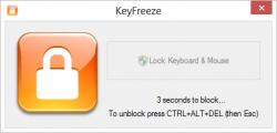 KeyFreeze1