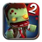 MiniZombies2Icon