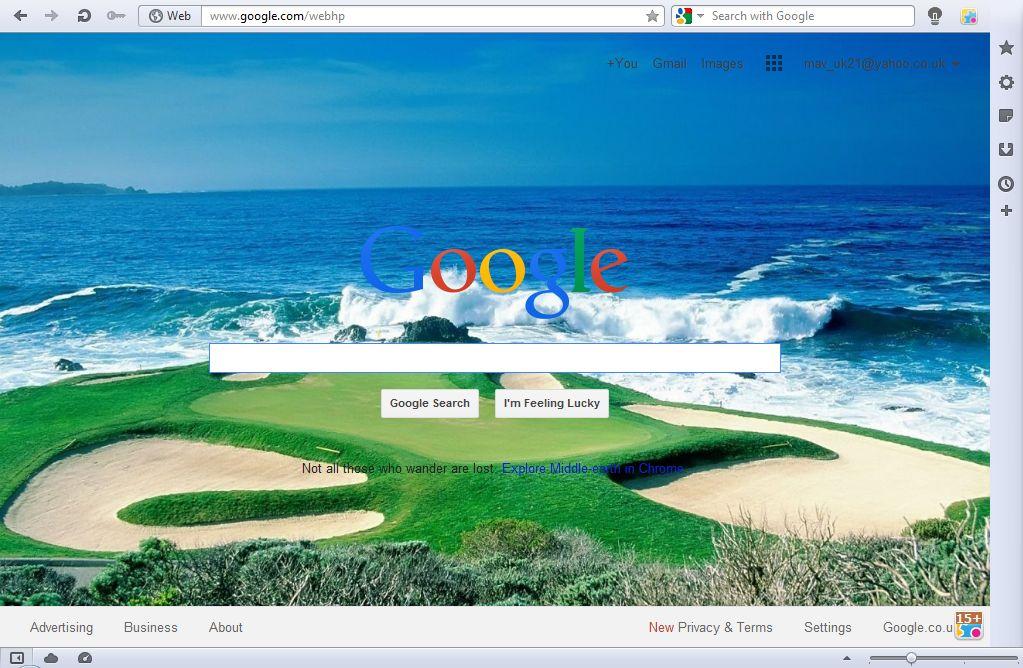 Opera browser extension 2