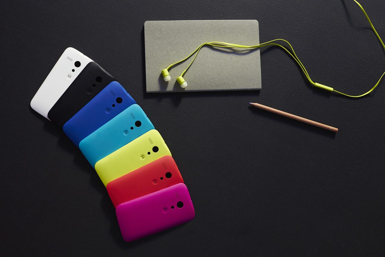 Unroot-Motorola-Moto-G