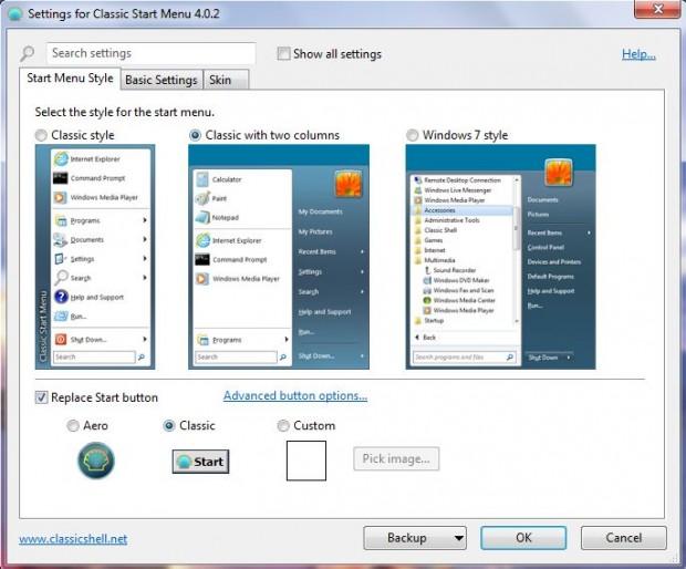 Windows XP 1