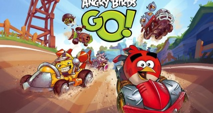 angrybirds.65b1d135522.original