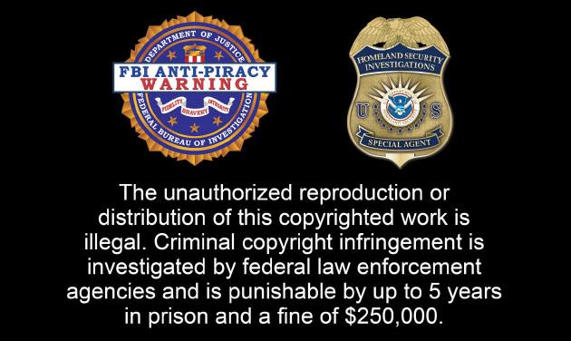 anti-piracy-waning-1