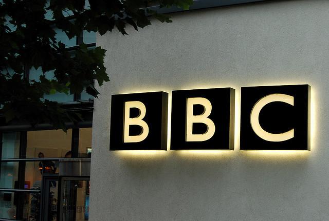 bbc 2