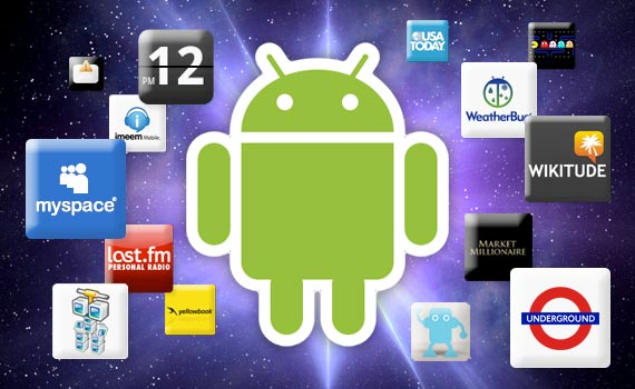 best_android_apps_header
