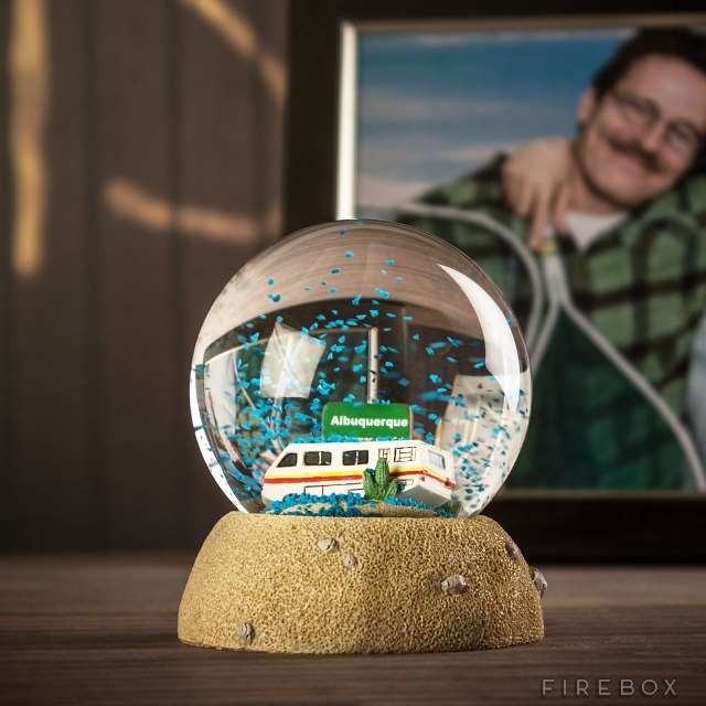 breaking-bad-snowglobe-1