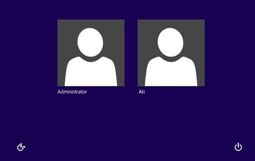 built-in-administrator-login